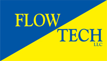 Flow Tech LLC